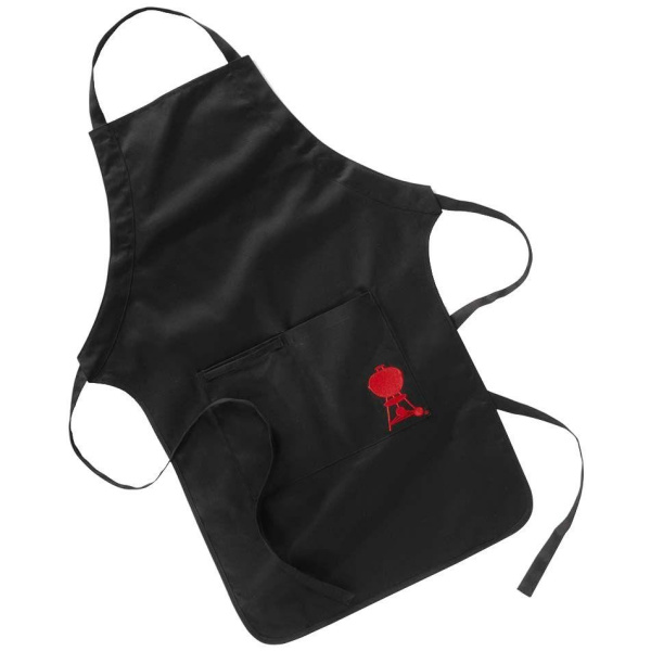 weber-bbq-aprons-mitts-6474-64_1000