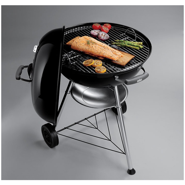 weber-compact-kettle-f-15-S