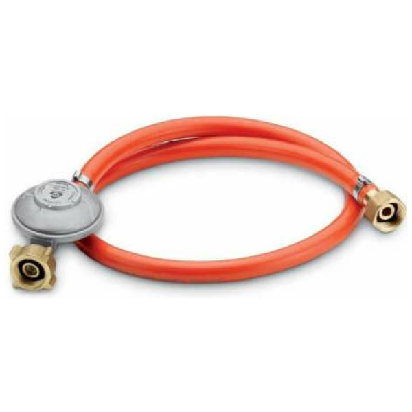 40318402-weber-adaptor-hose-with-reductor.jpg-600x600