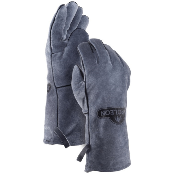 62147-GenuineCowhideLeather-BBQGloves-1200px_357x700