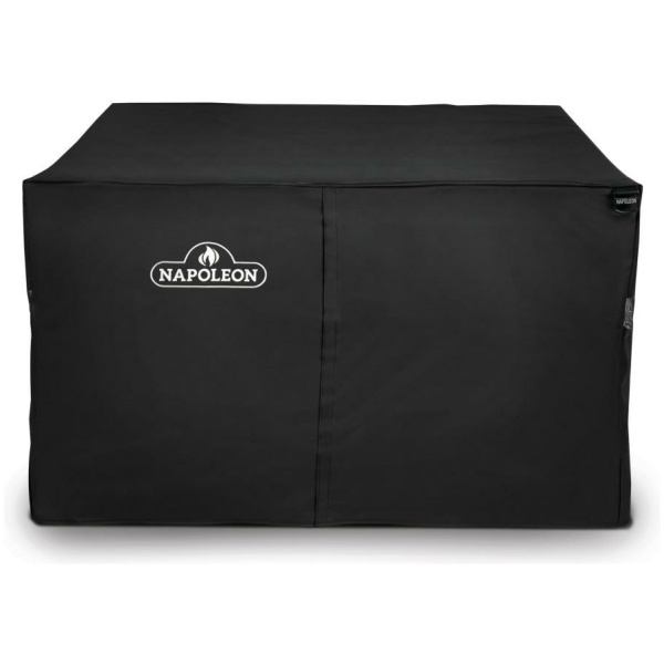 napoleon-grill-covers-61852-64_1000