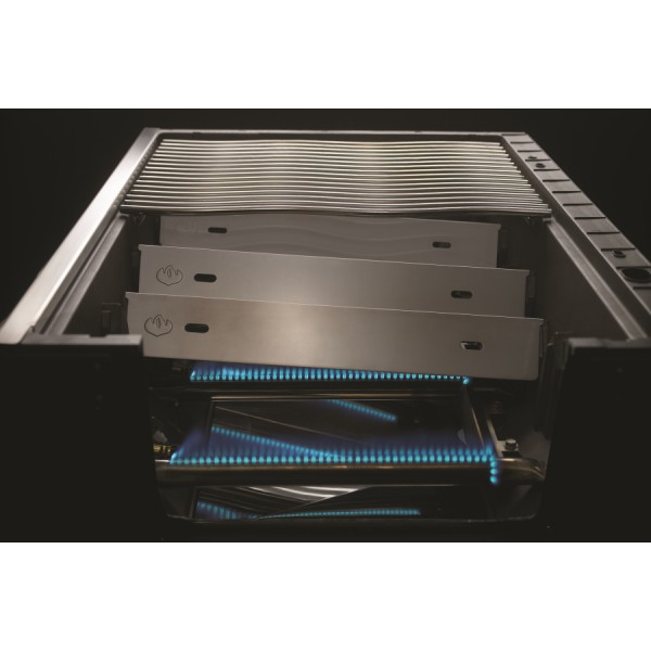 p500-pro500-cooking-system-cutaway
