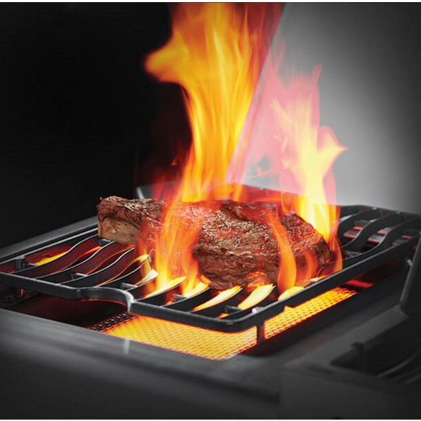 prestige-infrared-sizzle-zone-side-burner1000х991