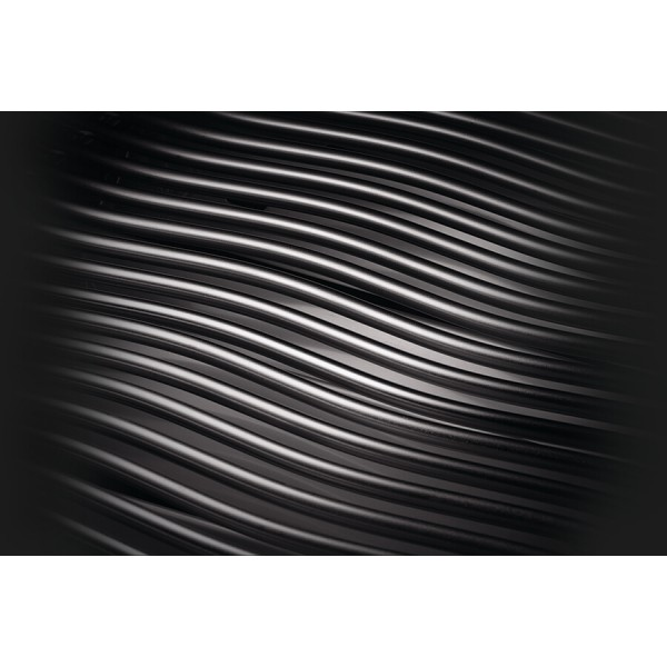 prestigepro-3-9.5mm-iconic-wave-grids